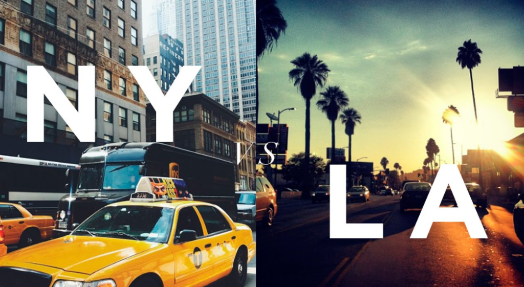 Best places for young adults to live in california lucky for Best places to live in california